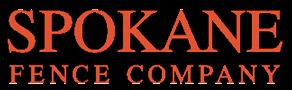 Spokane Fence Company